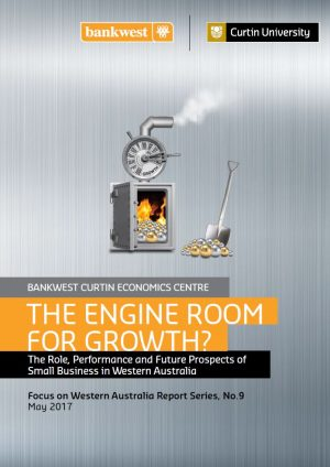 the engine room for growth